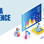 Data Science Topics you need to know