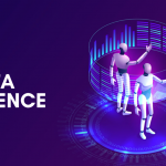 What is Data Science A Complete Guide.