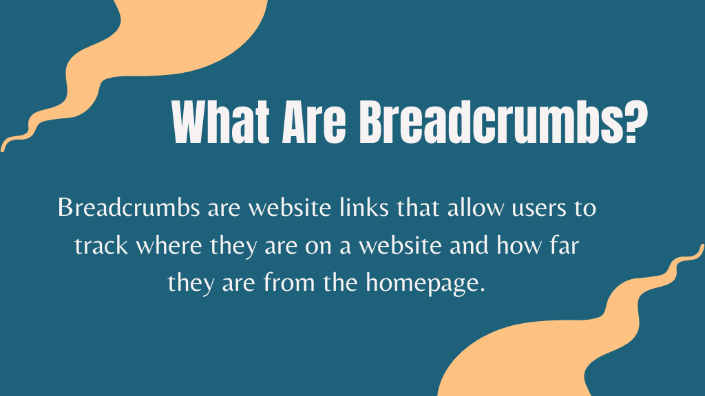What-Are-Breadcrumbs-in-SEO
